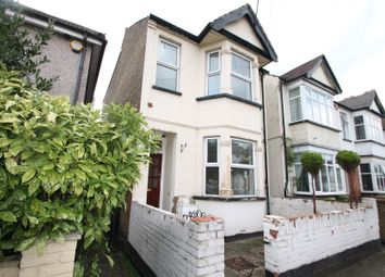 Thumbnail 3 bed detached house to rent in Bellclose Road, West Drayton