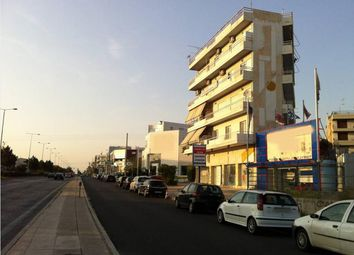 Thumbnail 2 bed apartment for sale in Glyfada, Athens, Gr