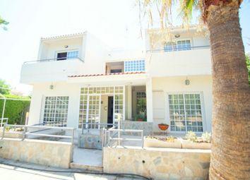 Thumbnail 5 bed villa for sale in Paphos, Kato Paphos (City), Paphos, Cyprus