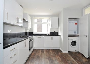 Thumbnail 3 bedroom maisonette to rent in St Richards Court, 171-185 Ashburnham Road, Richmond