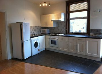 Thumbnail 2 bed maisonette to rent in Church Road, Milford, Godalming