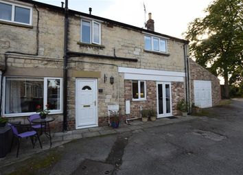 Thumbnail 3 bed semi-detached house to rent in Langton Road, Norton, Malton