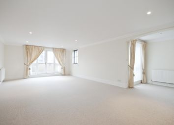Thumbnail 3 bedroom flat to rent in Linnell House, Folgate Street, London