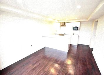 Thumbnail 2 bed flat to rent in Miflats, High Street, Bracknell, Berkshire
