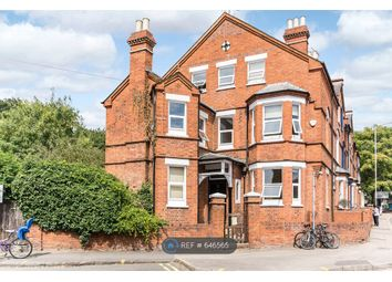 Thumbnail Room to rent in Prospect Street, Reading