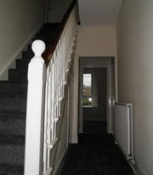 2 bed maisonette to rent in Burnside Street, Lochee, Dundee DD2