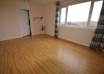 Thumbnail 1 bedroom flat to rent in Glen Tennet, East Kilbride, South Lanarkshire