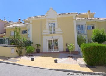 Thumbnail 2 bed apartment for sale in Spain, Málaga, Alhaurín El Grande, Alhaurín Golf