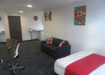 Thumbnail Room to rent in Vicarage Road, Birmingham