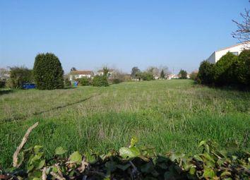 Thumbnail Property for sale in Niort, Poitou-Charentes, 79000, France