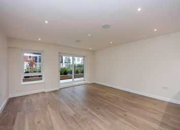 Thumbnail Studio to rent in Beaufort Square, Colindale