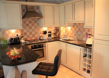 Thumbnail 2 bed terraced house to rent in Ladbroke Close, Woodley, Reading, Berkshire