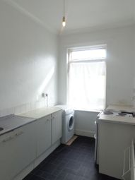 Thumbnail 1 bed flat to rent in 16 Arthur Street, Darlington