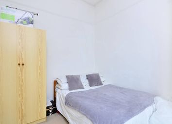 Thumbnail 1 bed flat for sale in Holland Road, Holland Park
