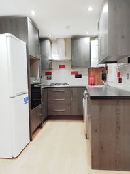 Thumbnail 3 bed duplex to rent in Southdown Crescent, Harrow, London