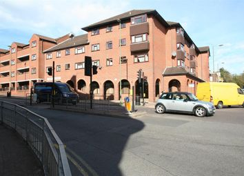 1 bed flat for sale in Ferrydale Lodge, Church Road, Hendon NW4