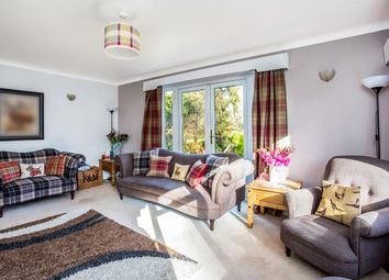 Thumbnail 5 bed bungalow to rent in Rotherfield Road, Henley-On-Thames