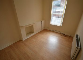 Thumbnail 2 bed terraced house to rent in Queen Street, Chester