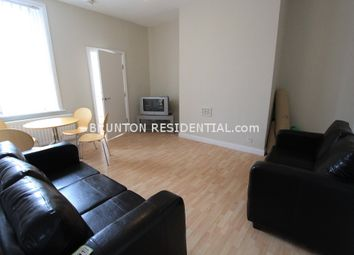 Thumbnail 4 bedroom maisonette to rent in Hotspur Street, Heaton