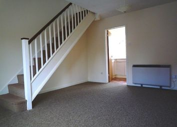Thumbnail 2 bed terraced house to rent in Perryfields, Burgess Hill