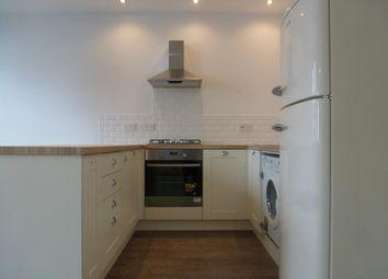 Thumbnail 2 bed flat to rent in Warwick Court, Warwick Street, Leamington Spa