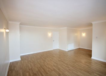 Thumbnail 2 bed flat to rent in Springfield Close, Lincoln