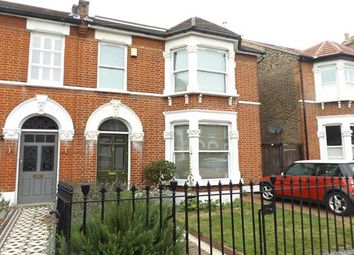 Thumbnail 4 bed end terrace house for sale in Craigton Road, Eltham