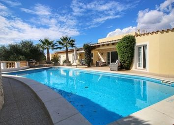 Thumbnail 3 bed villa for sale in 07711 Binibequer, Illes Balears, Spain