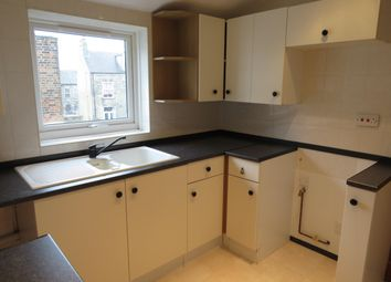 Thumbnail 2 bedroom flat to rent in Alexandra Road, Lowestoft