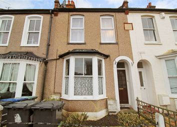 1 bed flat for sale in Gordon Road, Herne Bay, Kent CT6