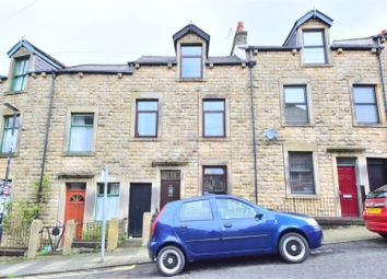 Thumbnail 3 bed terraced house for sale in Primrose Street, Lancaster