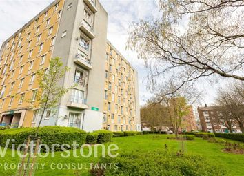 Thumbnail 4 bed flat for sale in Stanhope Street, Camden, London