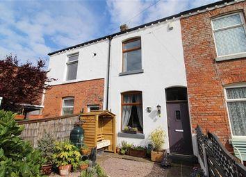 2 bed property for sale in Lostock Square, Preston PR5