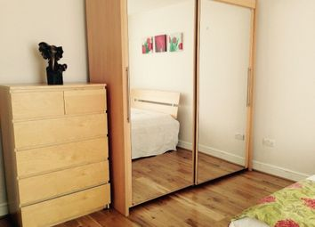 Thumbnail Room to rent in Wembley, London
