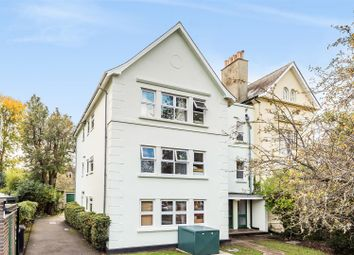 1 bed flat for sale in Berrylands Road, Berrylands, Surbiton KT5