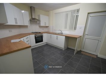 3 bed terraced house to rent in Telfer Road, Coventry CV6