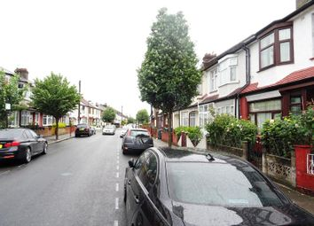 Thumbnail 3 bedroom terraced house for sale in Dowsett Road, London