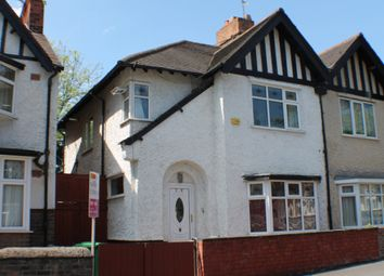 Thumbnail Studio to rent in Hilgrove Road, London