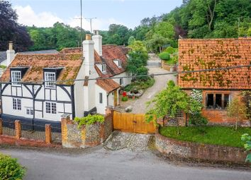Thumbnail 5 bed detached house for sale in Aston, Henley-On-Thames, Berkshire