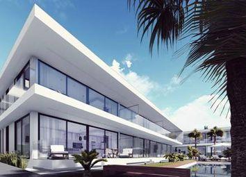 Thumbnail 2 bed apartment for sale in Mar De Cristal, Costa Blanca South, Costa Blanca, Valencia, Spain
