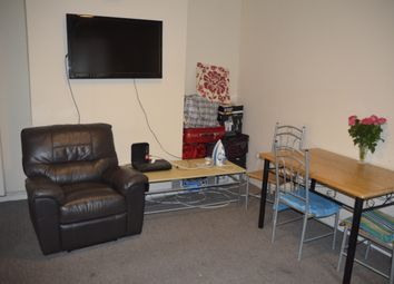 Thumbnail 4 bed shared accommodation to rent in Blagden Street, Sheffield