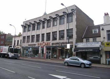 Thumbnail Office to let in 307-313, Lewisham High Street, London