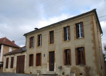 Thumbnail 4 bed property for sale in Castelnau Magnoac, Midi-Pyrenees, 65230, France