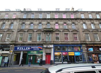 Thumbnail 5 bedroom flat for sale in Commercial Street, Dundee