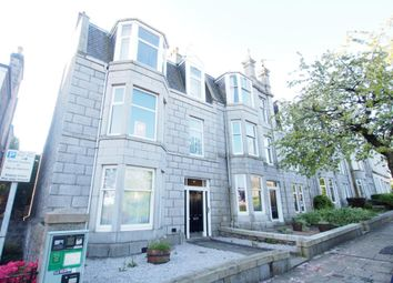 Thumbnail 1 bed flat to rent in Albury Road, Floor Flat