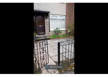 Thumbnail 2 bed terraced house to rent in Abbotsford Road, Glasgow
