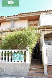 Thumbnail 3 bed terraced house for sale in Torre De La Horadada, Pilar De La Horadada, Spain