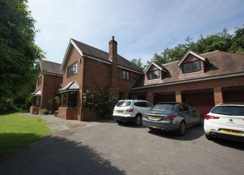 Thumbnail 5 bed property to rent in Beechfield Grove, Coombe Dingle, Bristol