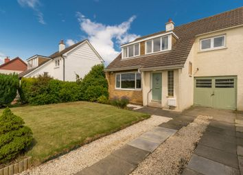 3 bed detached house for sale in 30 Silverknowes Road, Edinburgh EH4