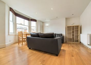 Thumbnail 2 bed flat to rent in Knoll Road, Wandsworth, London